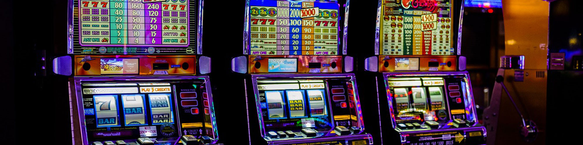 casino-3491252_1280